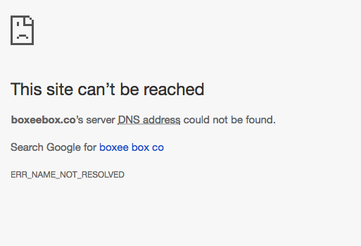 website-dns-error.png